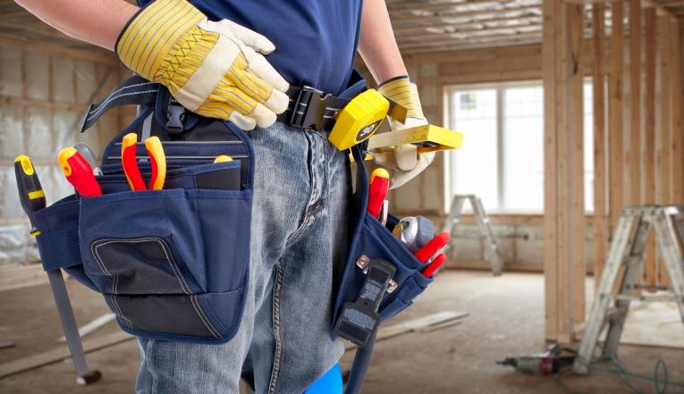 сборка ремонт электро инструмента бизнес маршруты