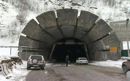 rokkski-tunnel